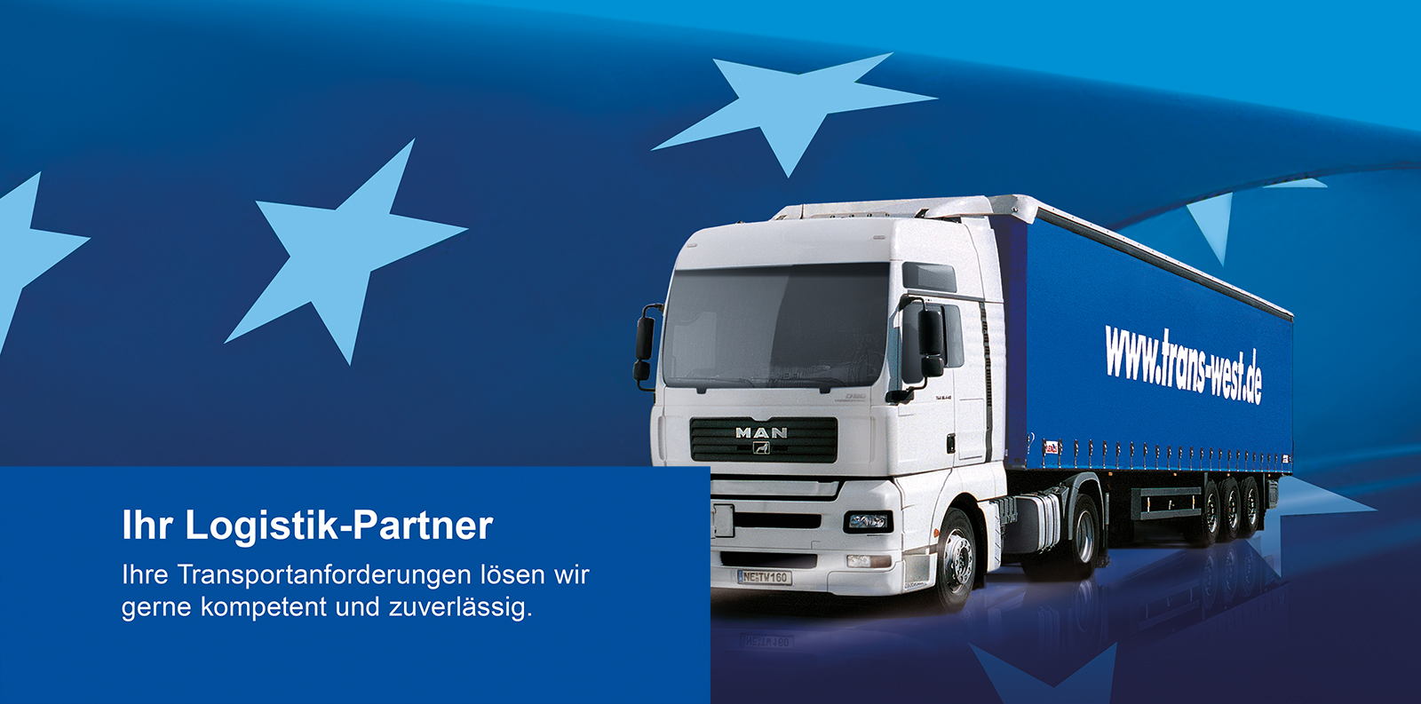Trans-West Services GmbH